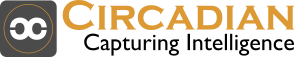 Circadian Logo